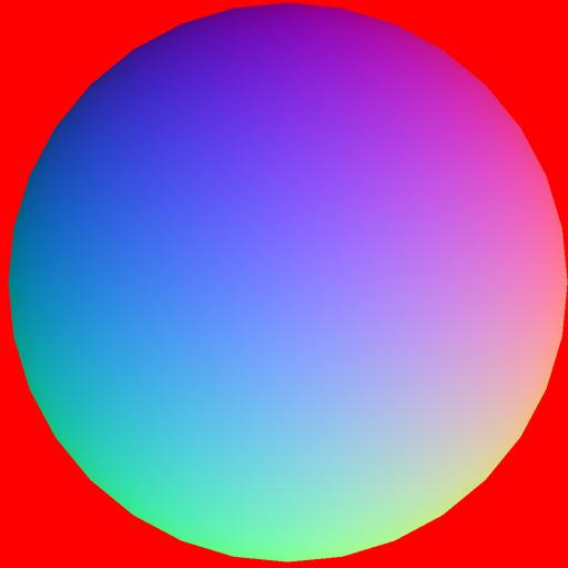TSNormalGuideSphere.jpg